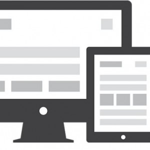 Does your website work great?